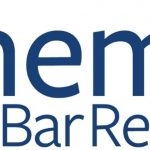 Themis Bar