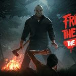 Friday the 13th Game
