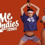 Meundies Review