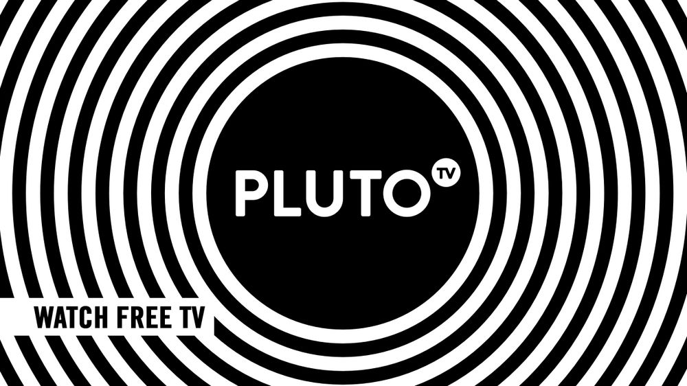 Pluto TV Review