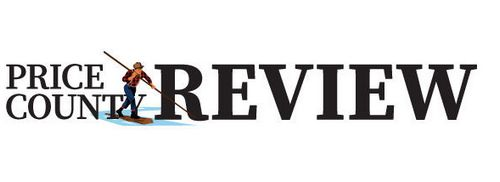 Price County Review