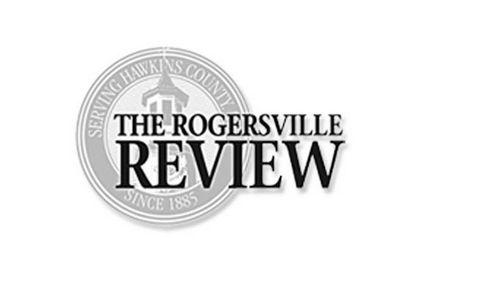 Rogersville Review